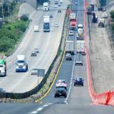 CANACAR presenta Ley General de Autotransporte